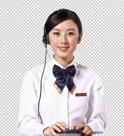(点击进入)寿大企学在岗人员优德88客户端下载网-快捷客服